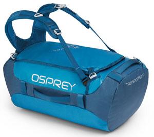 Osprey-Transporter