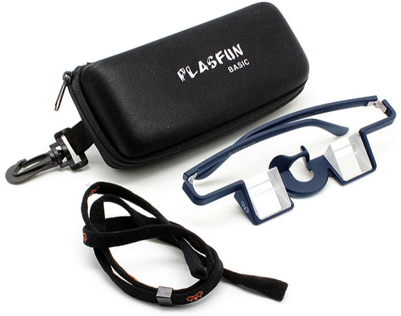 Plasfun-Basic-
