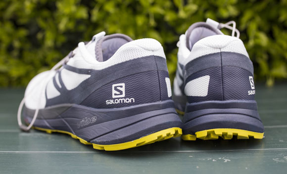 Scarpa-Salomon-SENSE-RIDE-2
