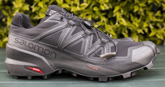 Scarpa-Salomon-SPEEDCROSS-5
