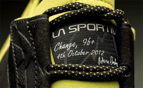 Scarpette-La-Sportiva-MiuraXX