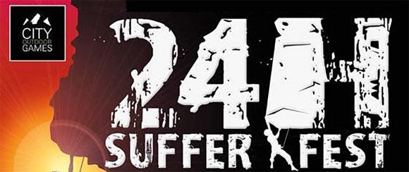 Suffer-Fest-2017