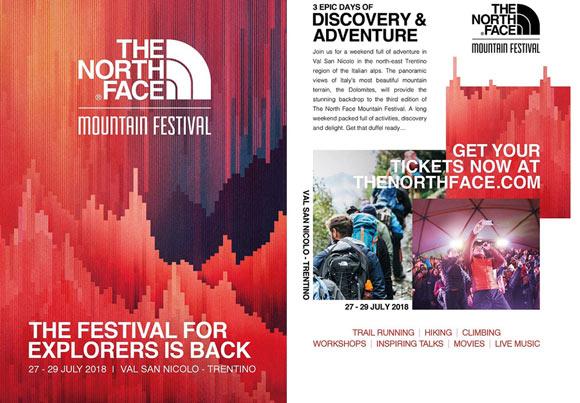 TNF-festival-2018