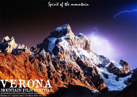 Verona-Mountain-Film-Festival-2019