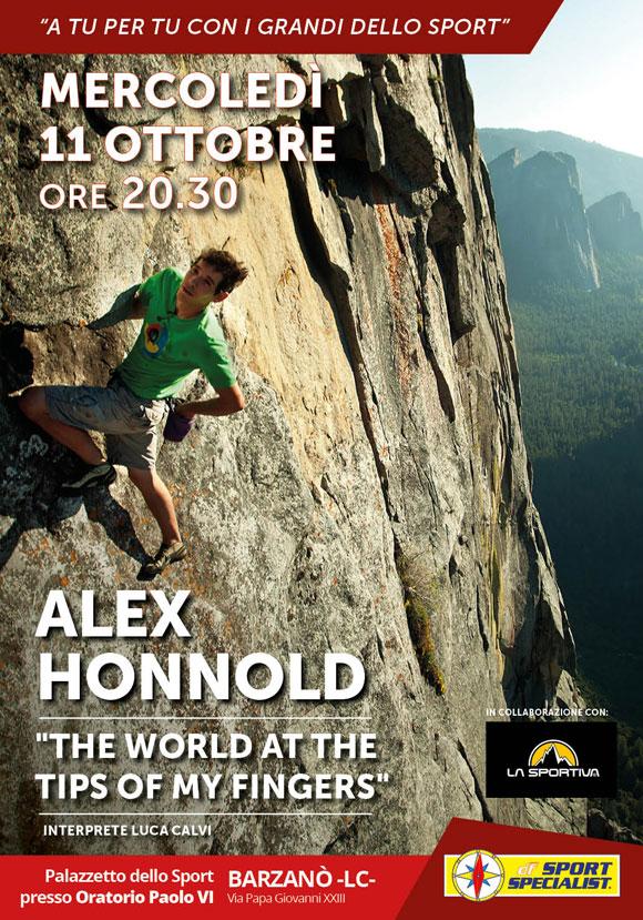 Alex-Honnold-Barzano