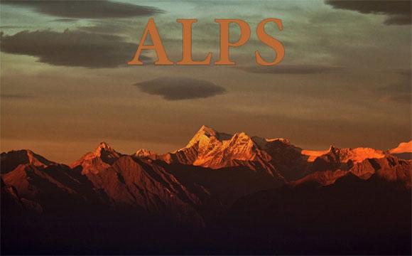alps-mff-2018.jpg