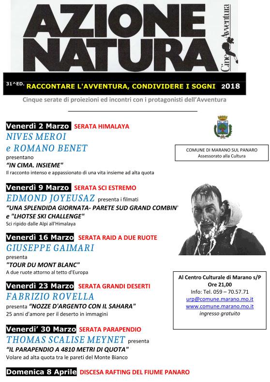 azione-natura-2018
