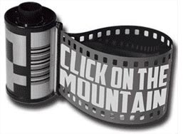 Click-on-the-mountain