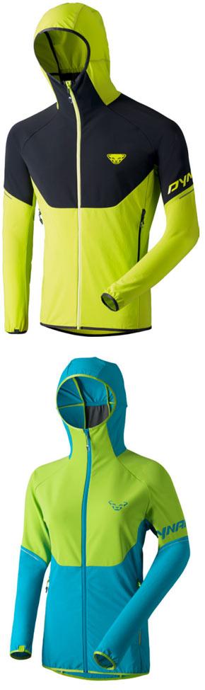 Dynafit-giacca-speedfit