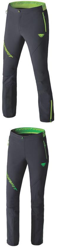 Dynafit-pantalone-speedfit