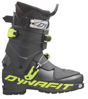 Dynafit-speedfit-scarpone