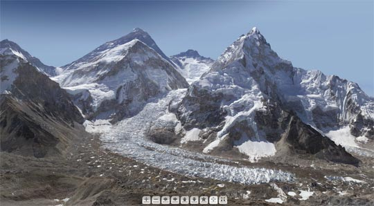 Foto-Everest-GlacierWorks
