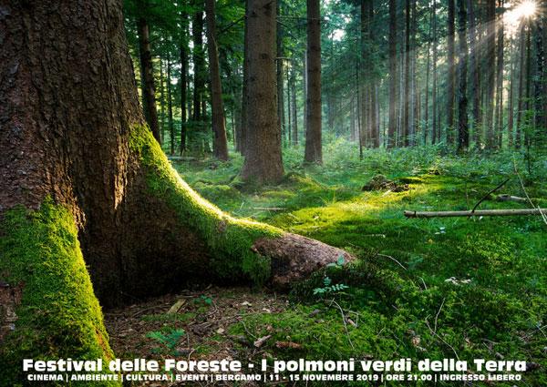 festival-foreste2019