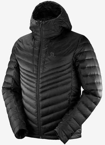 giacca-haloes-down-hoodie