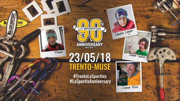 lasportiva-90anni