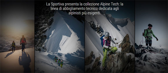 lasportiva-alpine-tech