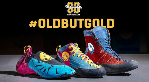 lasportiva-oldbutgold