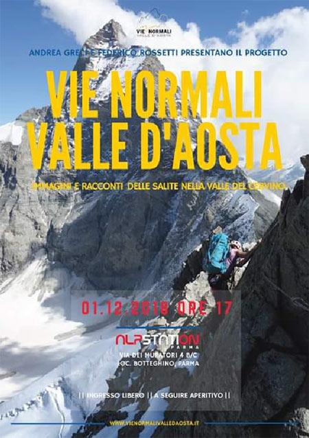 Vie-normali-Valle-Aosta