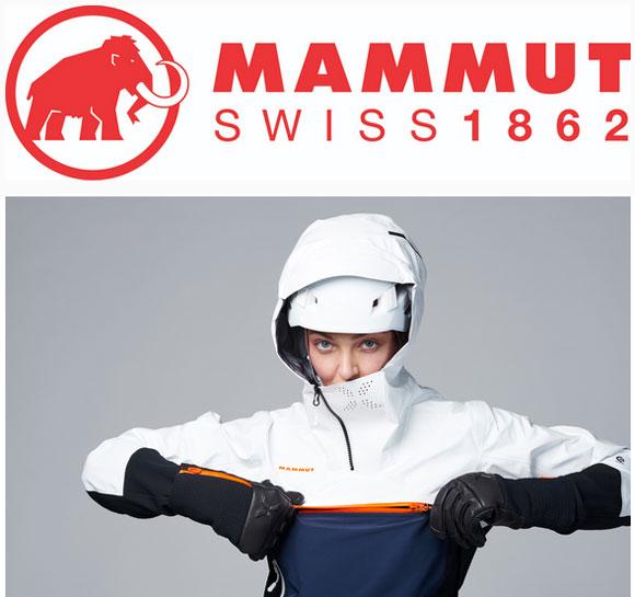 mammut-ispoaward