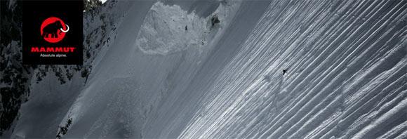 mammut-snow-safety