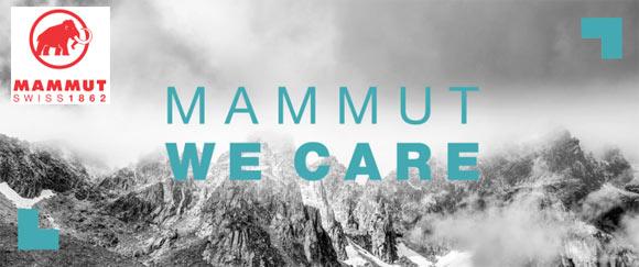 mammut-wecare