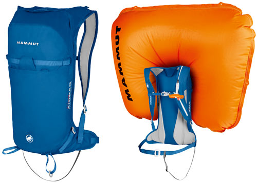 mammut-zaino-ultralight-removable-airbag
