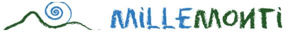 millemonti