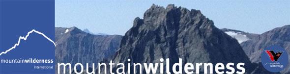 Mountain-Wilderness