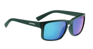 occhiale-alpina-kosmic