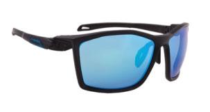 occhiale-alpina-twist