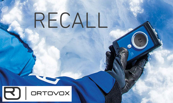ortovox-racall