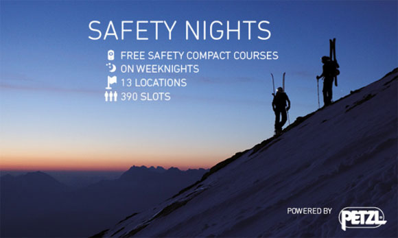 ortovox-safety-nights-2019