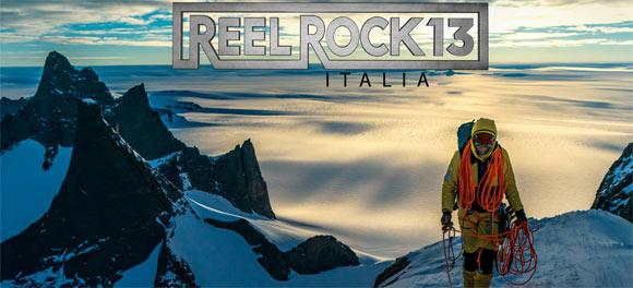 reelrockitalia2019