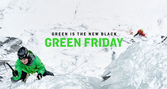 salewa-green-friday