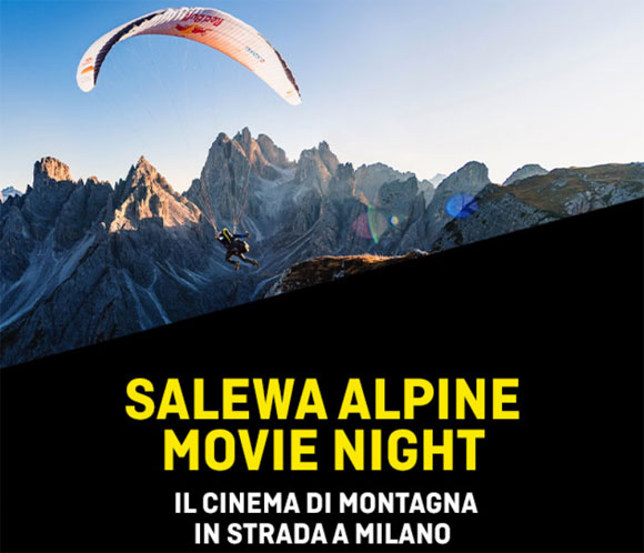 Salewa-Alpine-Movie
