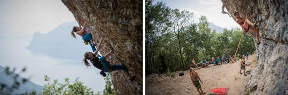 scarpa-climbing-meeting