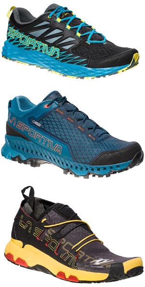 scarpe-trail-la-sportiva