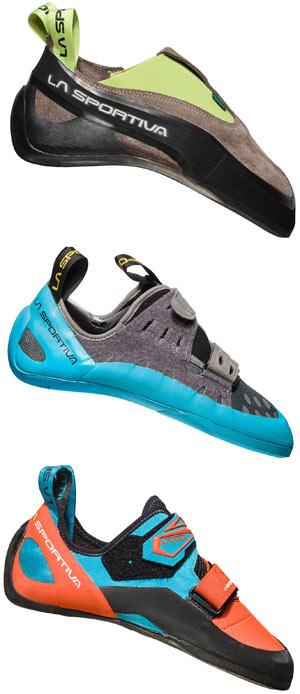 scarpette-arrampicata-la-sportiva