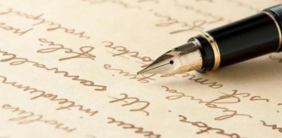 scrivere-dolomiti