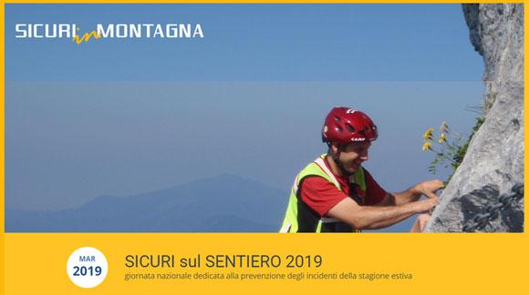 sicurisentiero2019