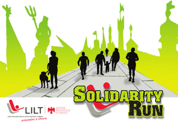 Solidarity-RUN-2017.jpg