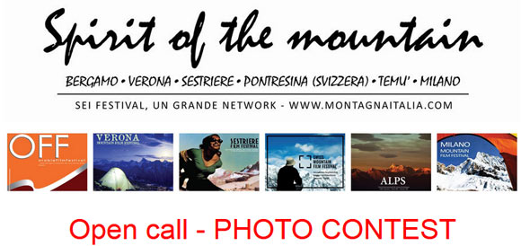 Spirit-of-the-mountain-photo-contest-2018