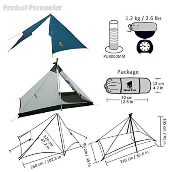 tenda-geertop-1P4S