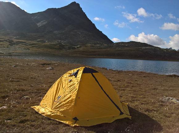 tenda-Geer-Top-Top-Road-2-Plus