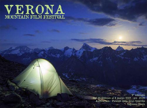 Verona-film-festival-2017