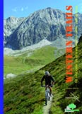 Libro montagna Western Trails