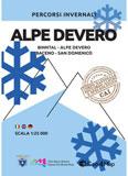 Libro montagna Alpe Devero