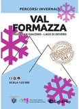 Carta Val Formazza