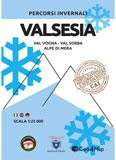 Libro montagna Valsesia