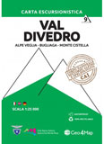 Libro montagna Val Divedro - n. 9
